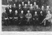 pro30-69-1668-pt4-no318-the-first-labour-cabinet-1924