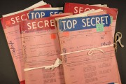 tna-top-secret-&-secret-files