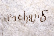 c81-1352-59-detail-signature-of-richard-ii-26-july-1386