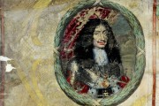 tnaprosp108-2-6-detail-monarchy-charles-ii-portrait-part-of-the-treaty-with-tunis-march-28-1663