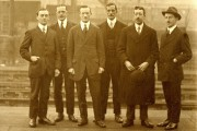 rail253-516-royal-engineers-kirk-boyce-hodges-bright-robertson-and-russell-before-joining-1916