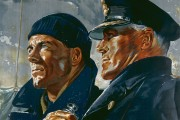 inf13-213-52-world-war-ii-poster---the-life-line-is-firm-thanks-to-the-merchant-navy