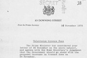 prem-16-1516-cabinet-papers-incr-tv-licence