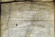 lr3-101-6m1-court-rolls-and-other-manorial-documents-from-crown-manors-richmond-1-30-eliz-i