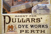 copy1-65-pullars-dye-works-perth-1884