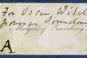crim1-41-6-visiting-card-for-the-marquis-of-queensberry-as-exhibit-a-in-oscar-wilde's-trial-1895