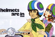 inf13-290-4--helmets-are-in-road-safety-poster-1960s