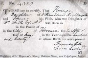 rg5-83-4058-florence-nightingale's-birth-certificate-1820