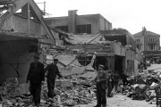 air20-4376-world-war-ii.-damage-to-buildings-at-wimbledon-st