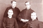 copy1-381i-12-group-of-clergy-of-holy-nativity-bristol-1887