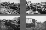 co167-880-6-railway-accident-goods-train-at-coromandel-mauritius-12-september-1932-3