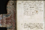 rg7-563-registers-of-clandestine-marriages-floud-and-cuthbert's-notebooks-1729