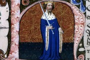 dl42-1-f51-initial-detail-of-henry-iv-portrait-from-great-cowcher-c1402