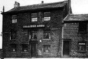 copy1-513-pub-collier's-arms-1907