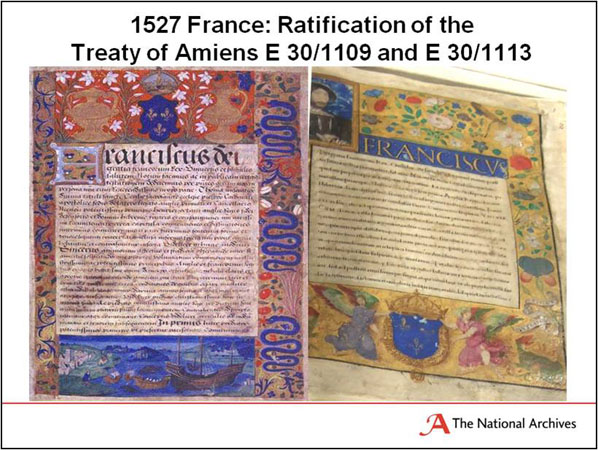 the history and importance of the treaty of utrecht Queen anne's war was known as the war of spanish treaty of utrecht an encyclopedia of social, political, cultural, and economic history me sharpe.