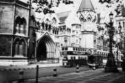 INF2-43-(1210)-Royal-Courts-of-Justice,-The-Strand,--London-1943