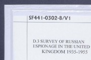 kv-3-417-survey-russian-espionage