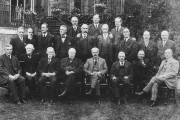 PRO30-69-1668-(Pt.4-no.318)-The-First-Labour-Cabinet,-1924