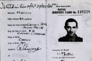 TNA(PRO)WO106-5921-WORLD-WAR-II-DECEPTION-(Operation-MINCEMEAT.ID-Card-of-Major-Martin-RM