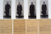 TNA(PRO)WO235-431-WORLD-WAR-II-GREAT-ESCAPE-(File-cards-of-four-escapees-from-Stalag-Luft-III-who-were-killed-March-19440