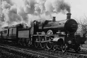 copy-1-460-gwr-locomotive-no100-william-dean-1903