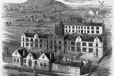 ZPER34-36-Scarborough-new-workhouse-1860