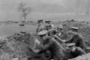 british-soldiers-digging