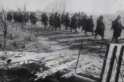 Time to Remember - Operation Barbarossa