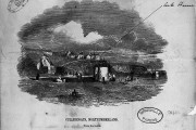 pro30-29-17-5-cullercoats-northumberland-illustration-1845