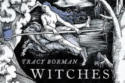 tracy-borman-witches