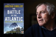 The Battle of the Atlantic by Jonathan Dimbleby.
