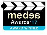 medea-awards-2017_AWARD-WINNER_small