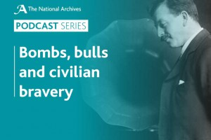 Bombs,-bulls-and-civilian-bravery