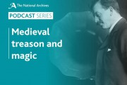 Medieval-treason-and-magic